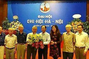 Chi hội Kiều học Hà Nội- 'Địa chỉ đỏ' dành cho những người yêu Truyện Kiều ở Thủ đô