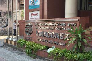 Các tỉ phú trong HĐQT Vinaconex thoát việc ra tòa