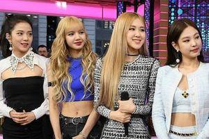 9 thần tượng Hàn từng xuất hiện trên show truyền hình Mỹ