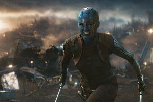 Bản phim lậu tràn lan trên mạng, 'Avengers: Endgame' sẽ vẫn thu bộn