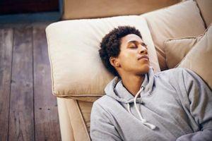 Những điều tồi tệ xảy ra với cơ thể khi bạn ngủ quá nhiều