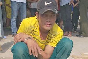 Công an Đồng Tháp bắt giữ 15 kg ma túy