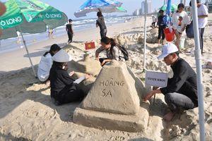 Mùa du lịch biển Đà Nẵng 2019: Nhiều hoạt động trải nghiệm cho du khách