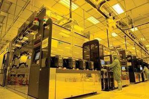 Tham vọng dẫn đầu ngành công nghiệp bán dẫn của Samsung qua khoản đầu tư 116 tỷ USD