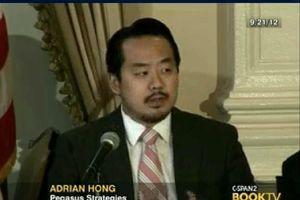 Mỹ truy nã thủ lĩnh nhóm cướp đại sứ quán Triều Tiên