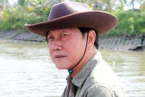 Hung tin giáng xuống đại gia thủy sản Dương Ngọc Minh trước kỳ nghỉ lễ