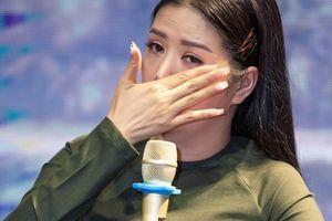 Ca sĩ Đinh Hiền Anh: 'Cái gì cũng có thể nhân bản được, trừ Mẹ!'
