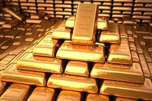 Số liệu GDP Mỹ tốt bất ngờ khiến nhà đầu tư mua mạnh vàng