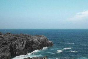 Canada cấm các hoạt động dầu khí và khai mỏ tại vùng biển được bảo vệ