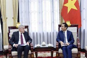 LHQ đánh giá cao Việt Nam giải quyết vấn đề người không quốc tịch