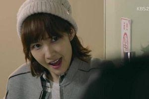 Những câu nói 'chất như nước cất' của phim Hàn mà khán giả Việt mê mẩn