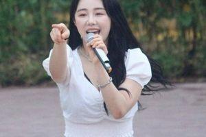 Điểm mặt dàn ca sĩ Kpop điển trai, xinh đẹp biểu diễn tại Huế