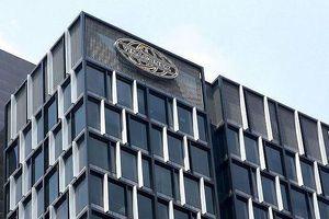 Hội đồng quản trị của Vinaconex được 'hồi phục quyền lực'