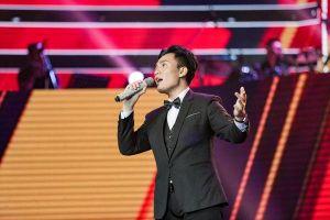 Fan khen hát giống Như Quỳnh, Bình Nguyên team Quang Lê khẳng định: 'Tôi muốn mình đặc biệt'