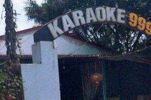 Hỗn chiến kinh hoàng tại quán karaoke ở Hà Nam, một người tử vong