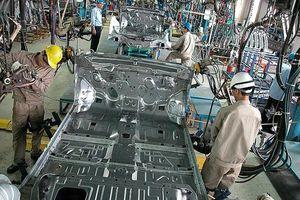 Ngành công nghiệp ôtô Việt Nam: Hấp dẫn nhà đầu tư Malaysia