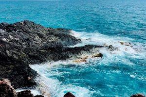 Khám phá vùng đất mới đảo Phú Quý – 'viên ngọc thô' xứ Bình Thuận