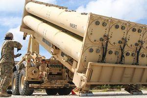 Triển khai hệ thống phòng thủ tên lửa ở Romania: Mỹ gửi văn bản giải thích với Nga