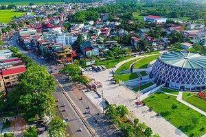 Di tích Chiến trường Điện Biên Phủ hút khách du lịch trong những ngày lễ lớn