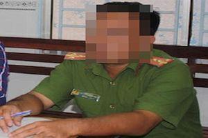 Đại úy bị đâm phải cắt quả thận: 'Từng cứu nhiều người'