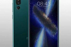 Đã có thông tin về Xiaomi Mi A3, xài chip tầm trung siêu chất