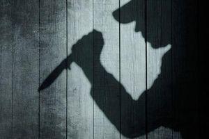 Truy bắt nghi phạm giết chết hai người ở Yên Bái
