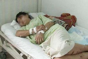 Lời kể kinh hoàng của thai phụ 18 tuổi bị tra tấn đến sảy thai