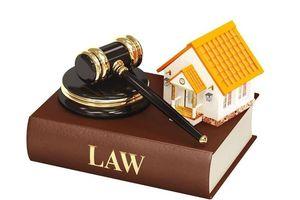 Triển khai Luật Quản lý, sử dụng tài sản công: Một năm nhìn lại
