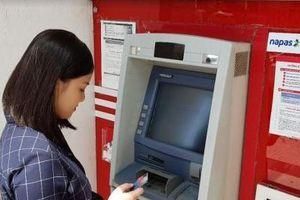 Nghỉ lễ 30/4 và 1/5: Các ngân hàng cảnh báo nguy cơ thẻ ATM bị đánh cắp dữ liệu