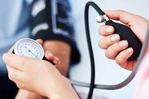 Chủ quan với huyết áp cao có ngày rước loạt bệnh siêu nguy hiểm cho cơ thể