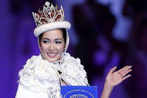 Hoa hậu thế giới: Người đỉnh cao danh lợi, kẻ chìm dưới vực sâu