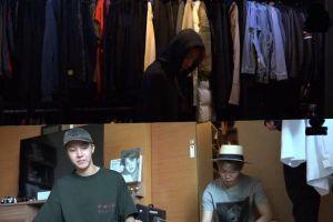 Khám phá 'ký túc xá' của BTS, BlackPink và Twice: Bên trong căn hộ triệu đô có gì?