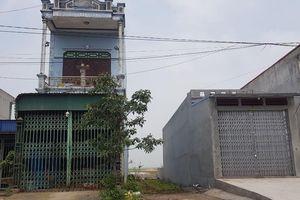 Thái Bình: Vì sao ngôi nhà bị bán rẻ để trả nợ cho BIDV?