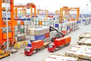 Khuyến nghị cho doanh nghiệp khi thực hiện quy tắc xuất xứ trong FTA thế hệ mới