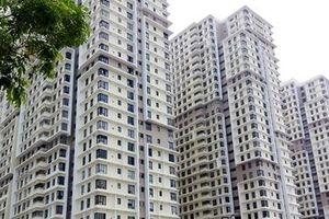 Chống lợi ích nhóm trong ban quản trị nhà chung cư