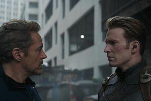 'Avengers: Endgame' có phải là bộ phim tốn kém nhất lịch sử?
