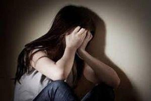 Cô gái 19 tuổi bị bạn mới quen đưa vào nghĩa địa hiếp dâm