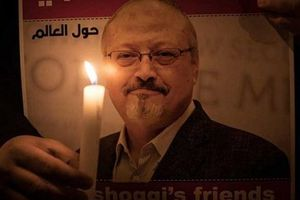 Vụ nhà báo Khashoggi: Cố vấn Hoàng gia Saudi Arabia 'mất tích' bí ẩn