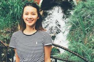 Tiết lộ chấn động: Hàng loạt nữ sinh từng bị quay lén trong nhà vệ sinh