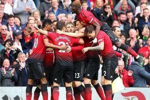 Cuộc đua tốp 4 Premier League: Kịch bản nào cho hai tấm vé còn lại?