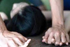 Thiếu nữ 19 tuổi bị nam thanh niên khống chế đưa vào nghĩa trang hiếp dâm