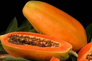 Điểm danh 7 loại trái cây giúp thanh nhiệt cơ thể vào ngày nắng nóng