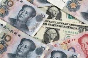 Chứng khoán châu Á biến động trái chiều trước thềm cuộc họp của Fed