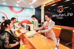 Hanwha có gì sau 10 năm gia nhập thị trường bảo hiểm Việt Nam?