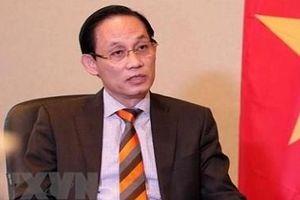 'Chuyến công tác của Thủ tướng đạt nhiều kết quả quan trọng'