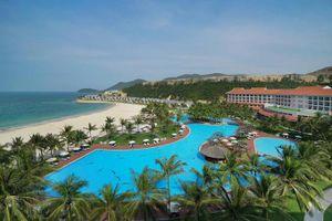 Báo Mỹ giới thiệu du lịch Nha Trang và 8 khách sạn view biển đẹp