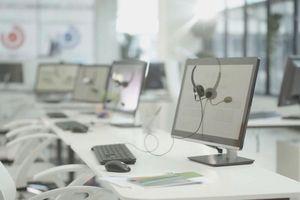 10 nguyên tắc giúp bán hàng online thành công