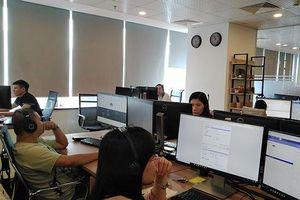 Sếp Công ty phần mềm Mỹ: Chất lượng nhân sự CNTT Việt không thua kém các nước trong khu vực