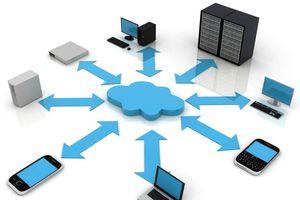Doanh nghiệp vừa và nhỏ được hỗ trợ sao lưu dữ liệu miễn phí