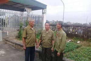 Ký ức về trận Mường Thanh của người chiến sỹ Điện Biên năm xưa